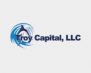 Troy Capital, LLC